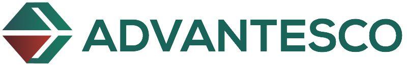 ADVANTESCO Partner Store